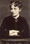 bł. Maria Karłowska, założycielka Pasterek