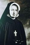 bł. Maria od św. Cecylii Rzymskiej (Dina Bélanger)