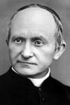 św. Arnold Janssen, założyciel trzech zgromadzeń zakonnych