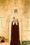 bł. Maria od Jezusa Ukrzyżowanego (Mała Arabka)