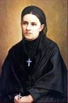 Bł. Franciszka Siedliska (Maria od Pana Jezusa Dobrego Pasterza)