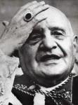 Bł. papież Jan XXIII